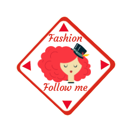 Fashion Follower Custom Clothing Patches