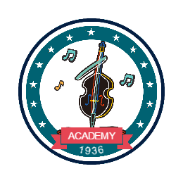 Music Academy Custom Patches