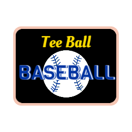Teel Ball Custom Pins