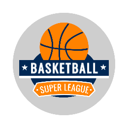 Basketball Super League