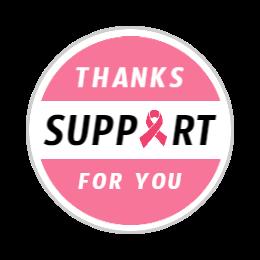 Support Custom Pins