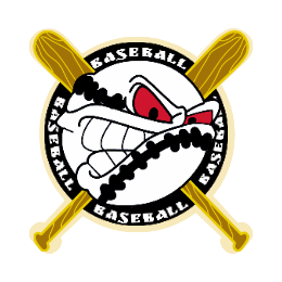 Delicate Baseball Custom Baseball Pins