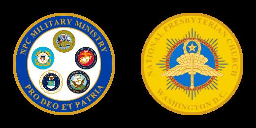 NPC Military Custom Challenge Coins
