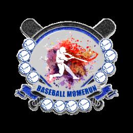 Baseball Carnival Custom Baseball Pins