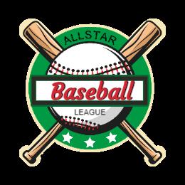 All Star Custom Trading Pins