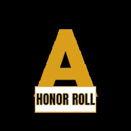 Honor Roll Custom Lapel Pins