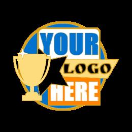Custom Trophy Award Pins