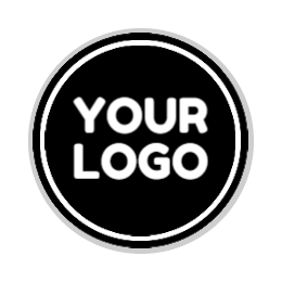 Your Logo Custom Lapel Pin