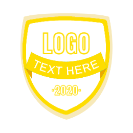 Logo Custom Lapel Pin