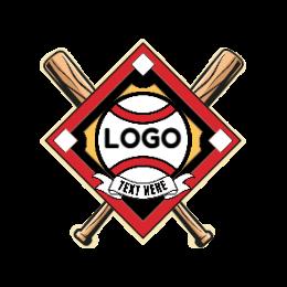 Custom Logo Trading Pins