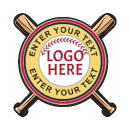 Logo Here Custom Trading Pin
