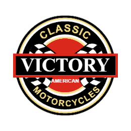 Motorcycles Classic Custom Patches