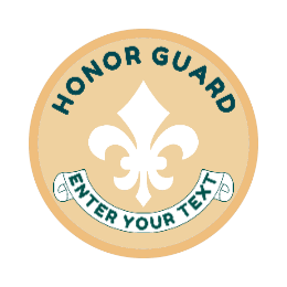 Honor Custom Patches