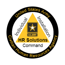United States Army Custom Patches