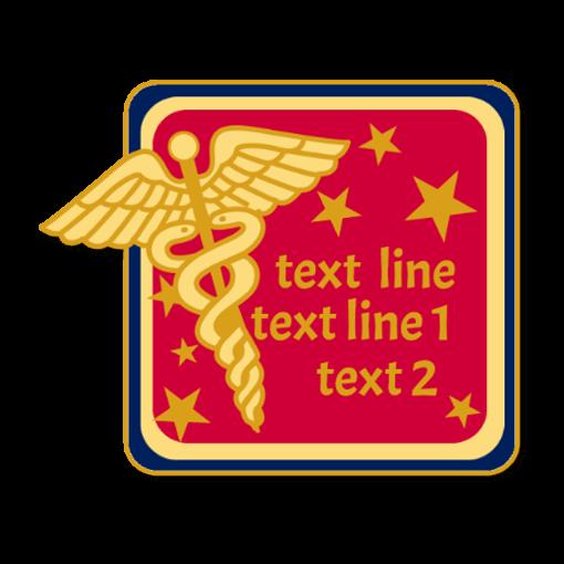 Nursing-Pins-Design-Template